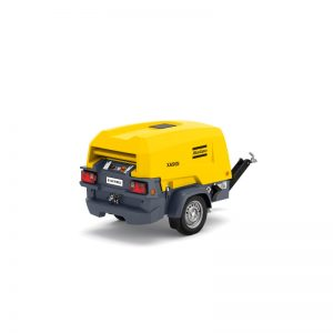 Atlas Copco XAS Compressor resized