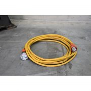 32A Power Lead 1 resize