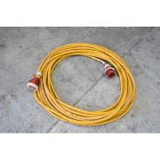32A Power Lead 3 resized