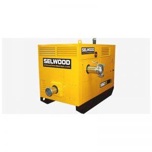 Selwood S100 Pump resized